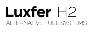 Luxfer H2 Fuel Systems