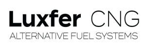 Luxfer CNG Systems
