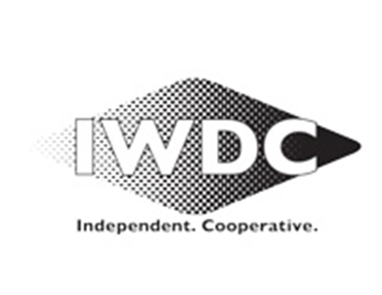 Independent Welding Distributors Cooperative